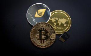 das Programm laut Crypto Trader